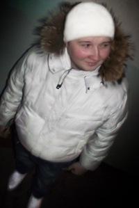 Евгений Бегетнёв