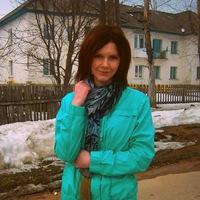 Ирина Римша
