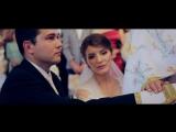 Юрій & Тамара, шлюб