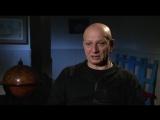 Тайны Чапман - Переселение на другую планету возможно? / 03.10.2016
