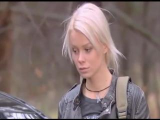 Clip_Закрытая школа 2 сезон 38 серия ( 2011 - 2012 года )[(000094)15-09-21] (online-video-cutter.com)