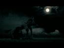 Внутренний демон Солдат с того света Daemonium Underground Soldier 2015
