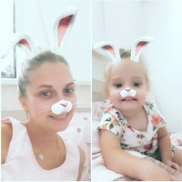 Таня Королькова