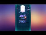 Открытие Супер-Магического Сундука