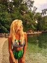 Виктория Лопырева фото #50