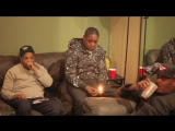 Talib Kweli, Styles P, Sheek Louch, Jadakiss, NIKO IS  Nine Point Five (Official Video) (#Рн)