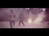 Michael Giacchino - The Master Switch (Music Video)