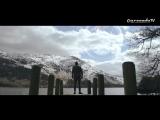 Chicane, Ferry Corsten, Christian Burns - One Thousand Suns