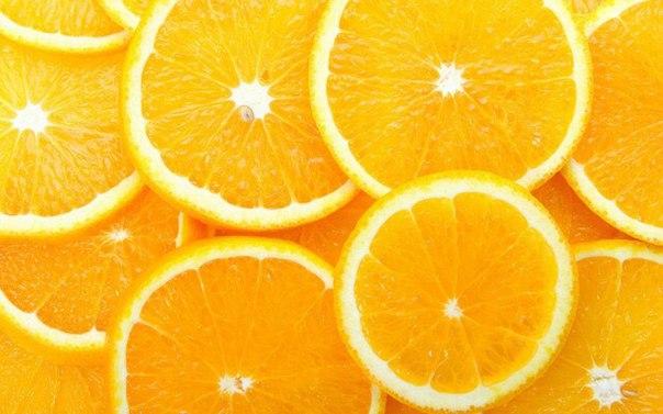 40.Güzelyurt Portakal Festivali Ne Zaman Başlıyor