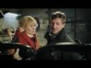 Фильм Огонь вода и ржавые трубы 2 часть Мелодрама Русские сериалы