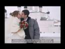 Клип нашей свадьбы Артем и Валя 22.11.2014