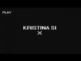 Kristina Si - X (Премьера 01.09.2017)