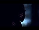 Dan Balan - Justify Sex Official Video 2015 HDFull HD