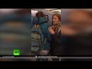 Антироссийская истерия не даёт западным СМИ выразить сочувствие в связи с терактом