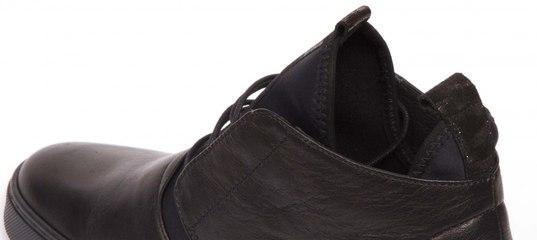 03d0a52644878e Кроссовки NESSI - Женская обувь / KANNA kanna.com.ua