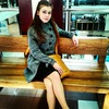 Alexandra Egorova