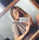 Людмила Уваркина фото #47