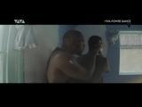 Clean Bandit feat. Zara Larsson  Symphony (VIVA Polska)