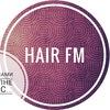 """Салон красоты """"Hair FM"""" г. Серов"""