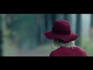 El Mukuka feat. Kayla Jacobs - Bottle Of Loneliness (Filatov & Karas Remix)