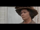 О, ЧТО ЗА ЧУДЕСНАЯ ВОЙНА (1969) - мюзикл, военная комедия. Ричард Аттенборо