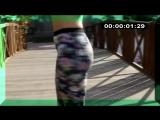 Самый крутой сборник    Шансон 2016  HD (720p)