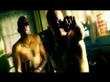 Rammstein-Das Modell Official Video subtitulado al español HD