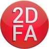 2D FLASH ANIMATION | 2DFA