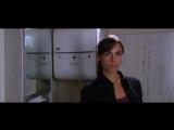 Шпионки  D.E.B.S. (2004) HD 720p