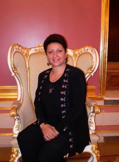 Людмила Брагина