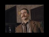 Приключения Шерлока Холмса и доктора Ватсона Собака Баскервилей 1981