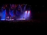 Tarja Turunen & Nightwish -