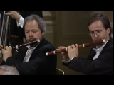 Bach - Magnificat in D major, BWV 243 - Harnoncourt