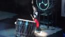 Шоу японских барабанщиков «Aska»