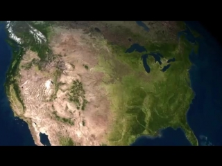 NASA  The Ocean A Driving Force for Weather and Climate