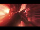 Геймплейный трейлер The Evil Within 2Релиз в октябре