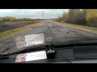 Разница между Россией и Беларусью за 50 секунд (6 sec)
