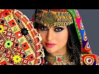 Irfan kamal New Pashto Song 2016 [ Ogora Dab Dab Zama].mp4