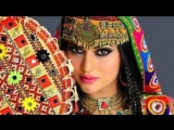 Irfan kamal New Pashto Song 2016 [ Ogora Dab Dab Zama].mp4