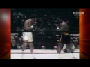 Carl Thompson vs Sebastian Rothmann_02.2004__Joe Frazier vs Jimmy Ellis_16.02.1970__Mark Breland vs Rafael Pineda_22.04.1989