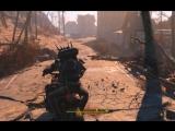Fallout4 2017-04-24 12-06-20-60
