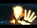 [БЕЗ ТИТРОВ] Naruto Shippuuden Ending 40 Наруто Шипуден Эндинг 40 Ураганные Хроники  489 490 491 492 493