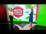 Как ломать стереотипы_ интервью с руководителем инклюзивного центра развития Натальей Поповой
