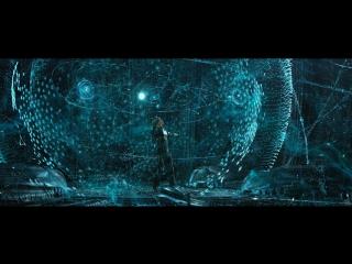Каковы шансы того, что наша Вселенная – это голограмма?