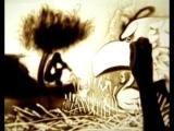 Дато - Махинджи Вар .mp4