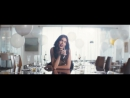 Wild Love Watch Kendall Jenner  Elle King Mix It Up with New Pure Color Love Lipstick