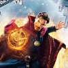 Marvel Studios Movies   «Доктор Стрэндж»
