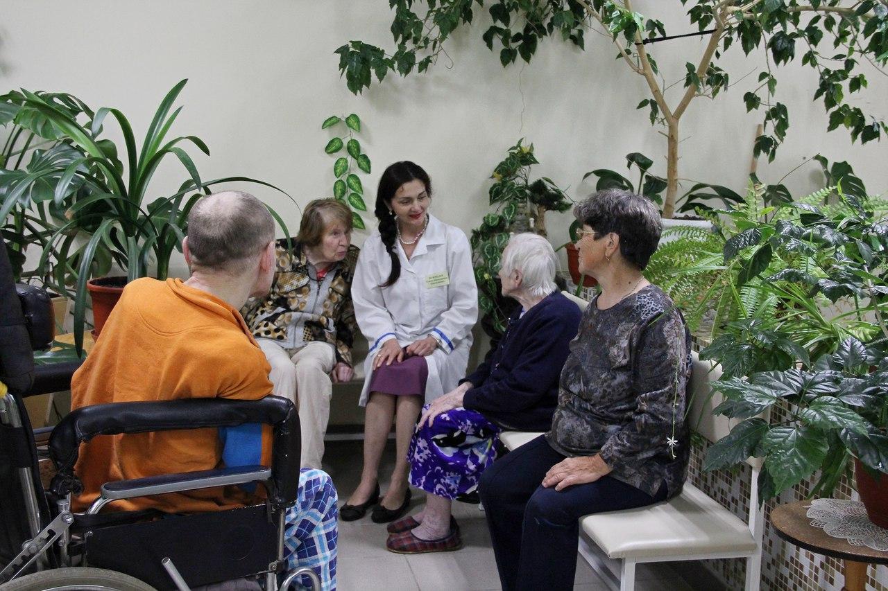Соблюдение норм обеспечения мягким инвентарем в домах престарелых бесплатный дом престарелых красноярск