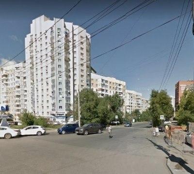 Прокуратура Промышленного района Самары потребовала устранить дефекты