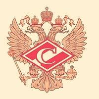 Вадим Охапкин-Русский
